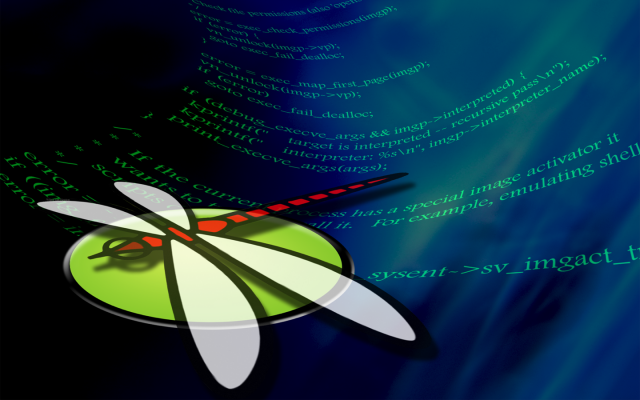 DragonflyBSD-Wallpaper-4