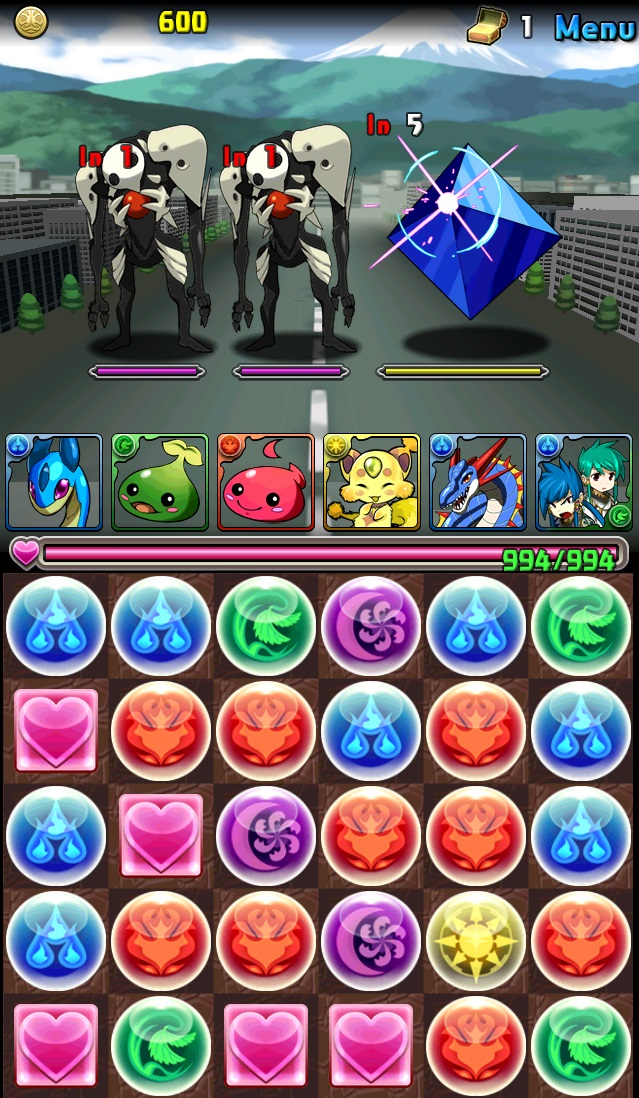 Evangelion_Collaboration_Now_Live_in_Puzzle_and_Dragons