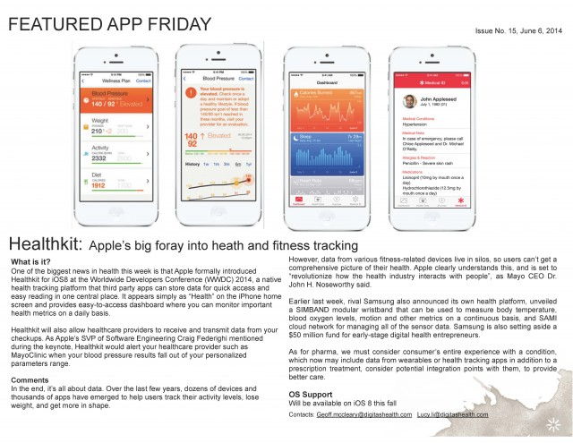 Featured-App-Friday-06062014-Healthkit