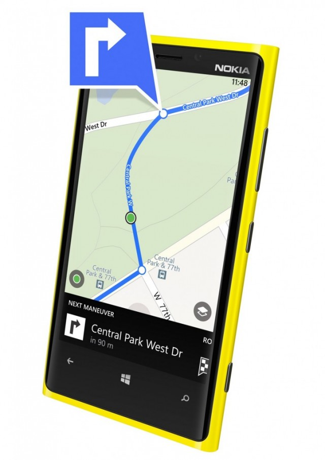 Nokia-Maps-walk-navigation-723x1024