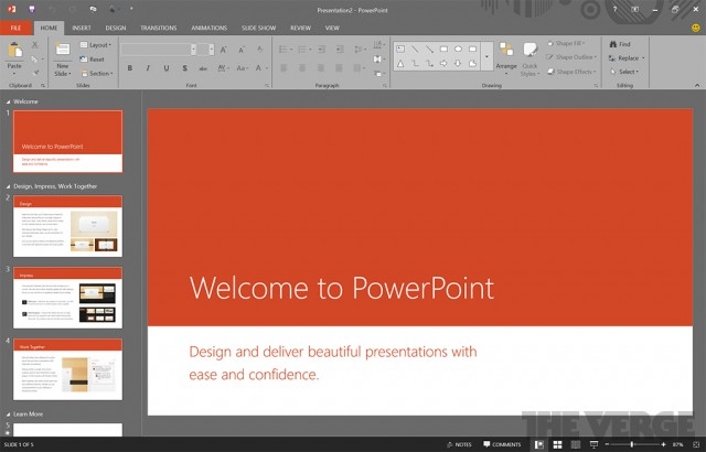 Take-A-look-at-Microsoft-Office-16-Design-and-Features