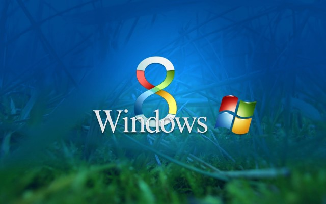 Windows-8-features