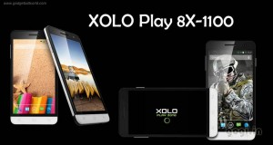 Xolo_Play_8X1100_with_octacore_processor_and_13MP_Camera_launched_at_Rs_14999-1