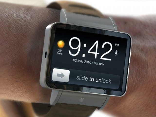 apple-iwatch-on-wrist-1
