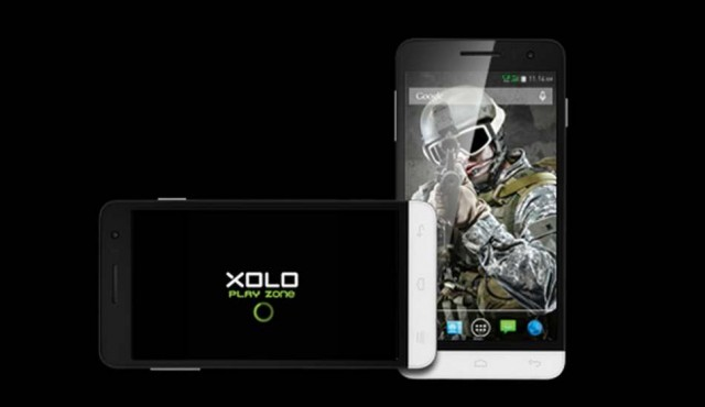 xolo-play-8x-1100.jpg.pagespeed.ce.kB8ZrMdsb8