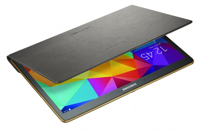 Galaxy-Tab-S-10.5_inch_Simple-cover_2