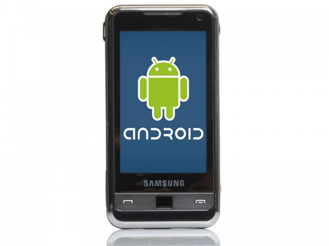 samsung-android-phones