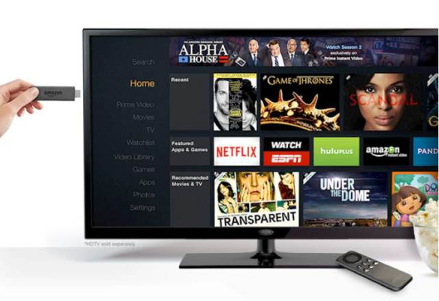 Amazon-Fire-TV-stick-vs.-Roku-Streaming-and-Chromecast-price