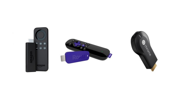 fire-tv-stick-chromecast-roku-streaming-stick-multimedia