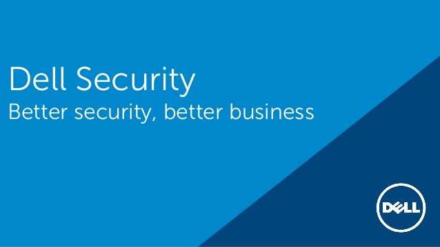 efficiency-effectiveness-productivity-dell-connected-security-in-action-17-638