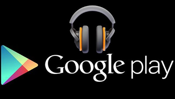 google-play-music
