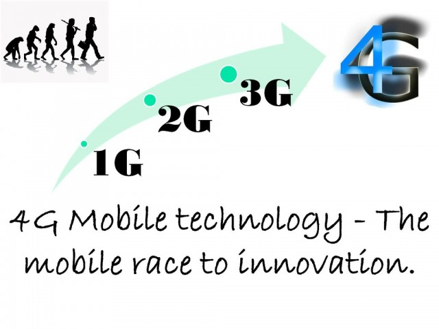 3G-vs-4G-Technology