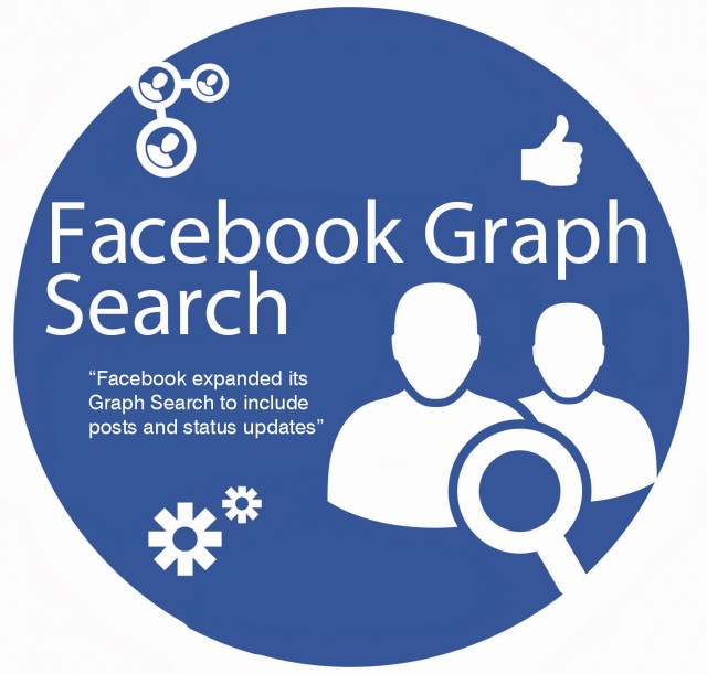 Facebook-Updates-Graph-Search