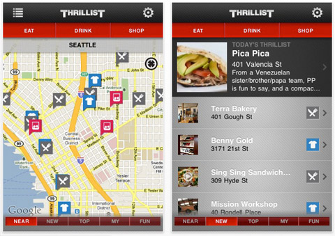 Thrillist-iphone