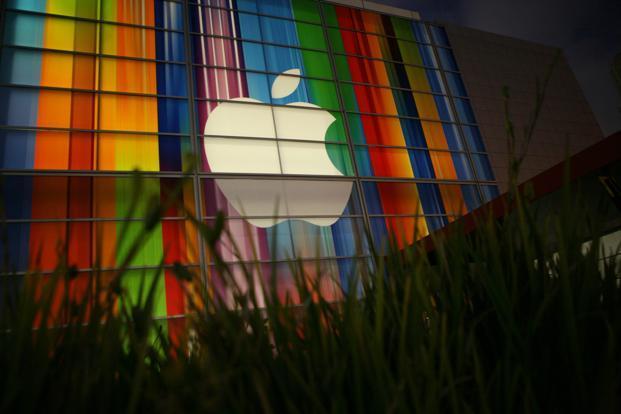 apple--621x414--621x414--621x414