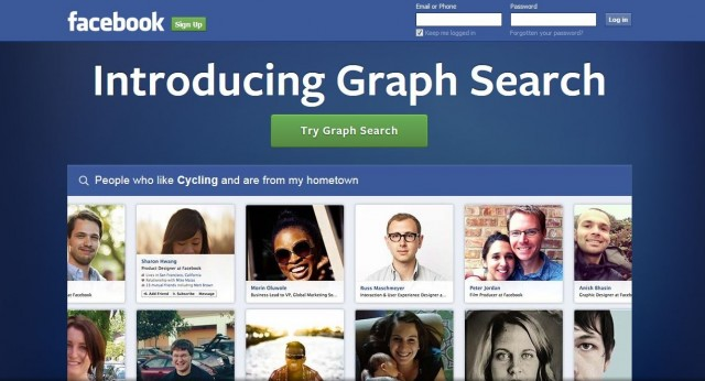 facebook-graphsearch1