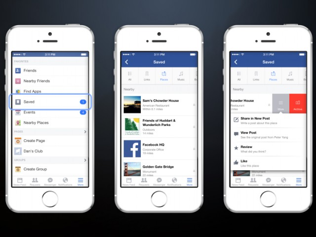 facebooks-new-save-feature-screenshots