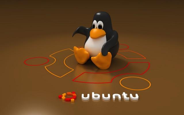 goideaz_ubuntu1