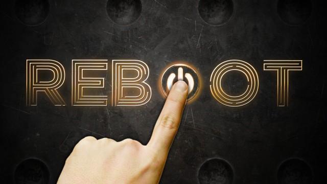 reboot_wide_t_nv
