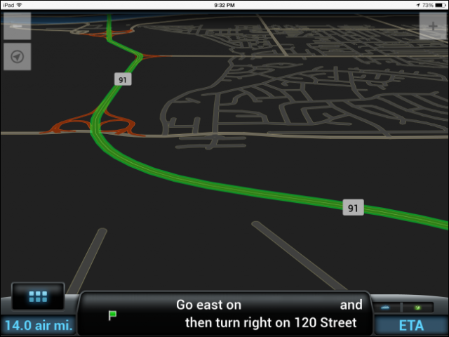 650x488xoffline-gps-navigation-on-ipad.png.pagespeed.ic.IHhc9bSUSO