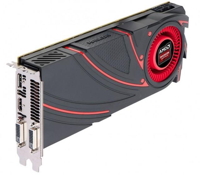 AMD-Tonga-GPU