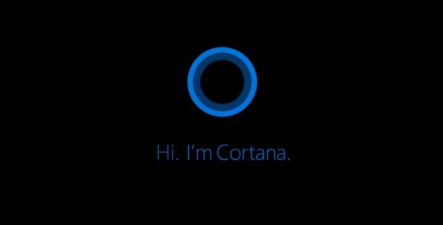 Cortana-logo