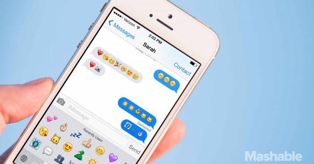 Emoji_Social_Media