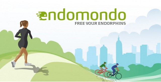 Endomondo_Background-art-runner-landscape2-820x420