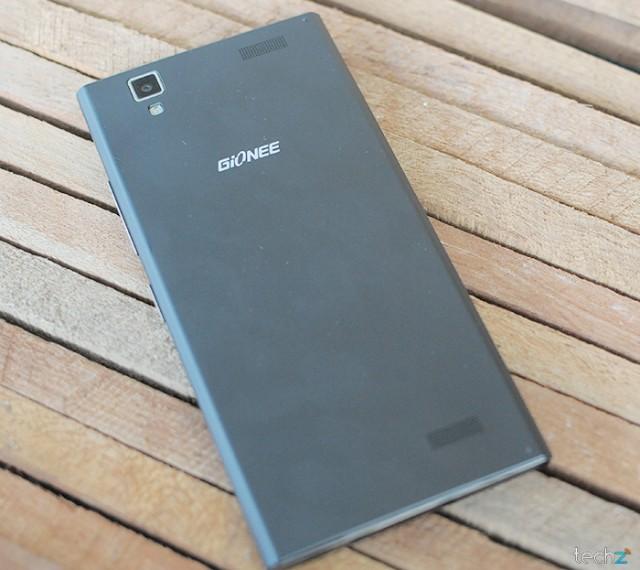 Gionee-Gpad-G5-techlions