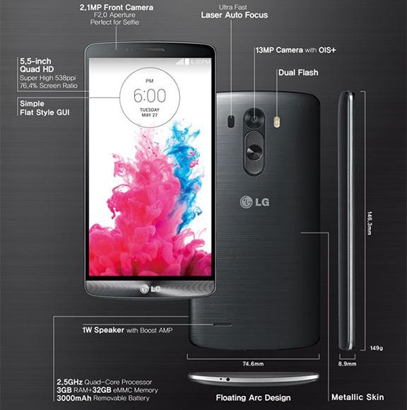 LG-G3-final-3