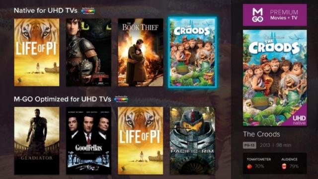 M-GO_UHD_TV