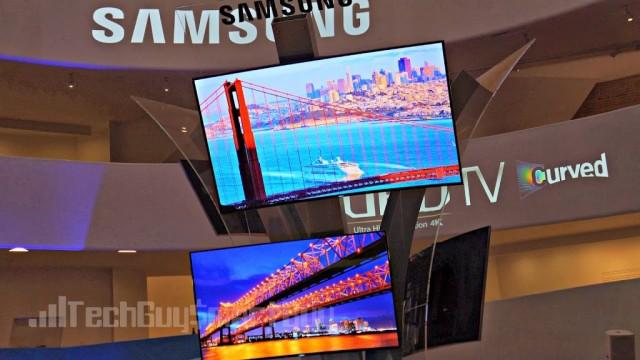 Samsung-2014-UHD-4k-curved-TVs