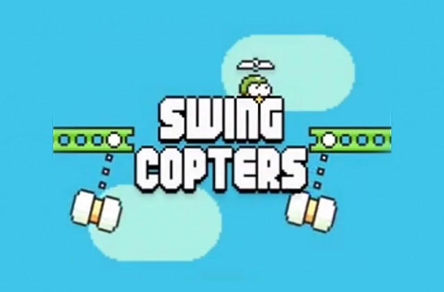 Swing-Copters1