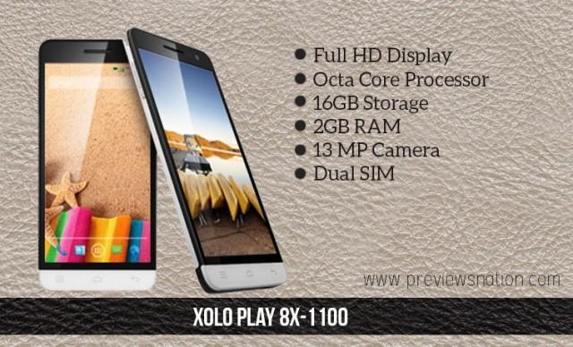 XOLO-PLAY-8X-1100