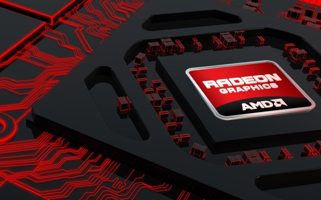 amd-radeon-graphic-wide