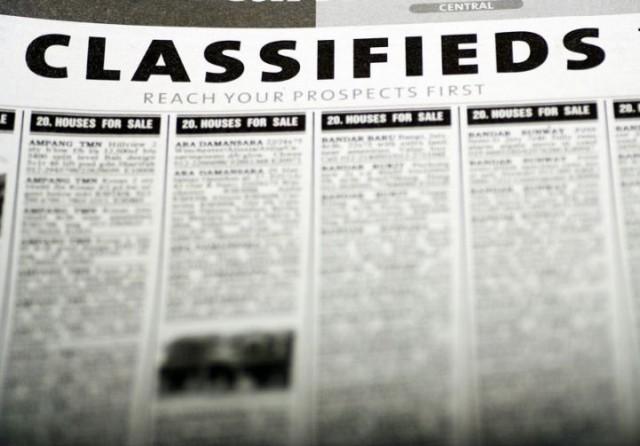 classifiedadsgif