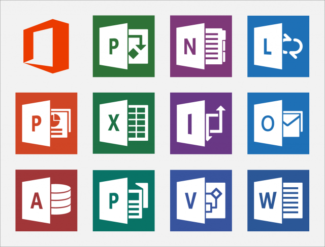 microsoft_office_2013_icons_by_carlosjj-d57lp64