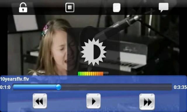 mp4-flv-wmv-media-player