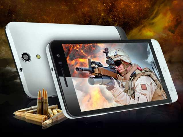 xolo-play-8x-1100-taking-gaming-to-next-level