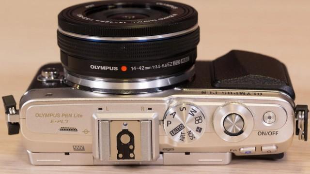 olympus-pen-lite-epl7-3