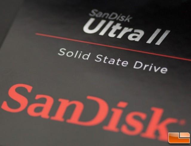 sandisk_ultra_II-3-645x494
