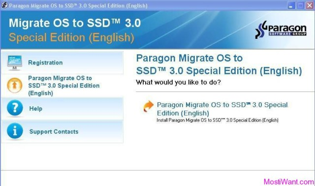 Paragon-Migrate-OS-to-SSD-3.0-Special-Edition