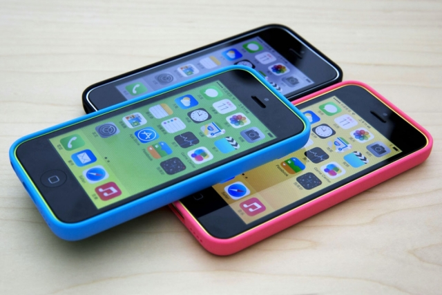 iphone5cpoorsale