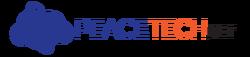 Peace Tech