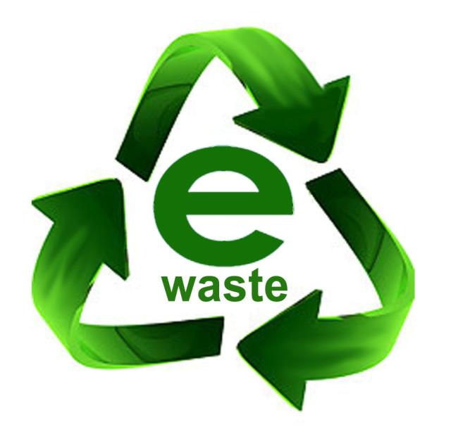 ewaste-logo-final