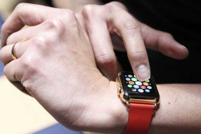 apple-watch-l-reuters