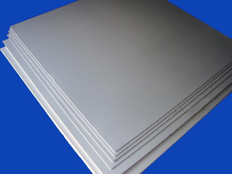 ceramic-fiber-millboard